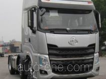 Chenglong LZ4240H7CA tractor unit