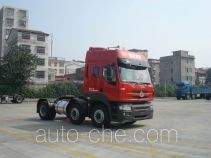 Chenglong LZ4240M5CA tractor unit