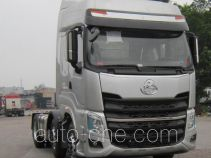 Chenglong LZ4250H7CB tractor unit