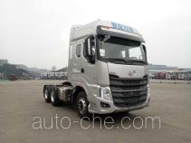 Chenglong LZ4253H7CB tractor unit