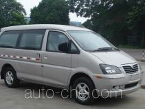Dongfeng LZ5020XGJAQ7S tool vehicle