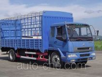 Chenglong LZ5100CSLAL stake truck