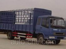 Chenglong LZ5120CSLAP stake truck