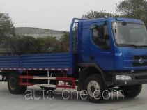 Chenglong LZ5120XLHLAP driver training vehicle