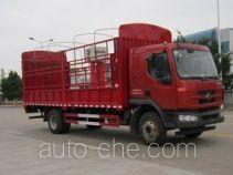 Chenglong LZ5121CCYM3AA stake truck