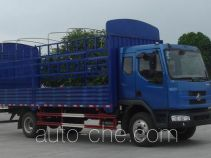 Chenglong LZ5121CSRAP stake truck