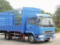 Chenglong LZ5140CSLAM stake truck