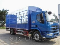 Chenglong LZ5160CCYM3AB stake truck