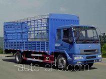 Chenglong LZ5161CSLAP stake truck