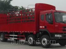 Chenglong LZ5200CCYM3CA stake truck
