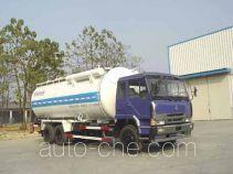 Chenglong LZ5250GSNL bulk cement truck