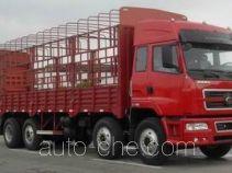 Chenglong LZ5240CSPFK stake truck
