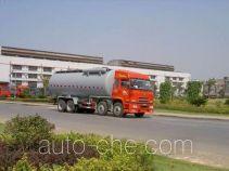 Chenglong LZ5300GSNL bulk cement truck