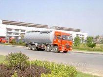 Chenglong LZ5311GSNL bulk cement truck