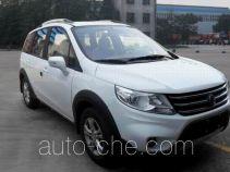 Dongfeng LZ6445XQ15M MPV