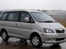 Dongfeng LZ6471AQ7S MPV