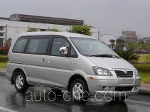 Dongfeng LZ6511AQ8S MPV