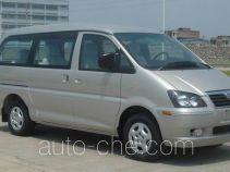Dongfeng LZ6512AQ3SQ bus