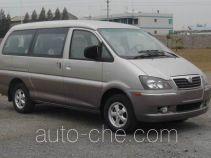 Dongfeng LZ6512AQ7SQ bus