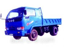 Changchai LZC4010P low-speed vehicle