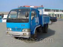 Changchai LZC4010P1 low-speed vehicle