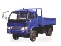 Changchai LZC5820P low-speed vehicle