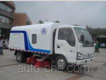 Xiongmao LZJ5070TSL street sweeper truck