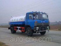 Xiongmao LZJ5108GPS sprinkler / sprayer truck