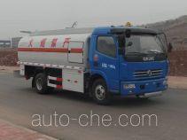Xiongmao LZJ5110GJY fuel tank truck