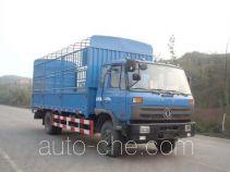 Xiongmao LZJ5120CCQ stake truck