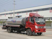 Xiongmao LZJ5130GLQ asphalt distributor truck