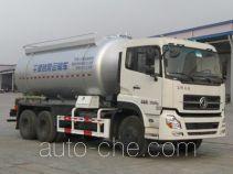 熊猫牌LZJ5250GGH型干混砂浆运输车