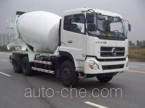 Xiongmao LZJ5250GJBA concrete mixer truck