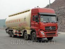 Xiongmao LZJ5311GFLD1 low-density bulk powder transport tank truck