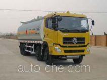 Xiongmao LZJ5311GHY chemical liquid tank truck