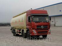 Xiongmao LZJ5311GXHD1 pneumatic discharging bulk cement truck