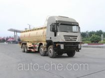 Xiongmao LZJ5311GXHQ1 pneumatic discharging bulk cement truck