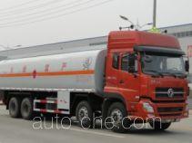 Xiongmao LZJ5312GYYD3 oil tank truck