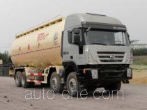 Xiongmao LZJ5313GXHQ3 pneumatic discharging bulk cement truck