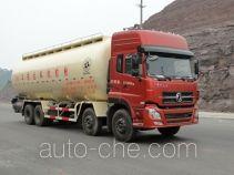 Xiongmao LZJ5315GFL bulk powder tank truck