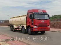 Xiongmao LZJ5315GXHCA1 pneumatic discharging bulk cement truck