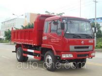 Yanlong (Liuzhou) LZL3050LAH dump truck