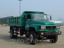 Yanlong (Liuzhou) LZL3070GAL dump truck