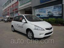 Yanlong (Liuzhou) LZL5022XLH driver training vehicle