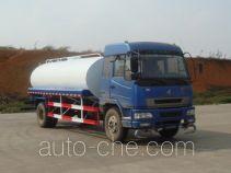 Yanlong (Liuzhou) LZL5160GSS sprinkler machine (water tank truck)