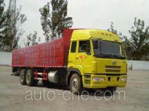 Xunli LZQ3225 dump truck