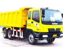 Xunli LZQ3228 dump truck