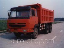 Xunli LZQ3234X dump truck