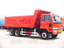 Xunli LZQ3250 dump truck