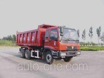 Xunli LZQ3250BJH dump truck